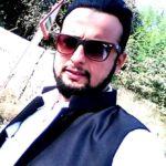 Mohammad Sohel Ather