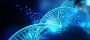 Gene Theraphy